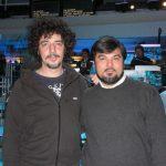 Con Max Gazze