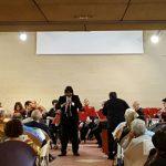 Haydn, Concerto