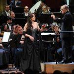Torino, Orchestra Sinfonica Nazionale della Rai