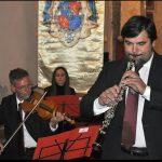 Concerto di Benedetto Marcello