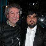 Con D. Minotti